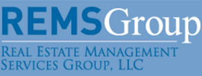 REMS group logo